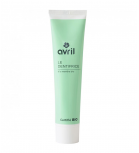 Avril - Toothpaste with mint 75ml