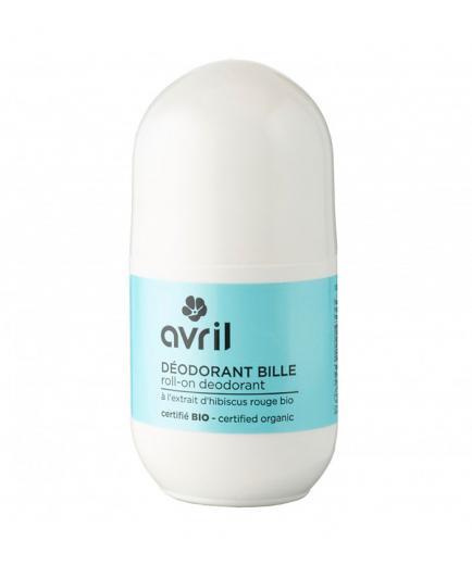 Avril -  Deodorant