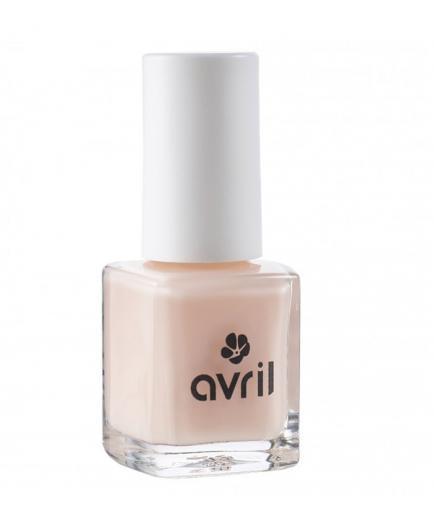 Avril - Nail polish - Hardener