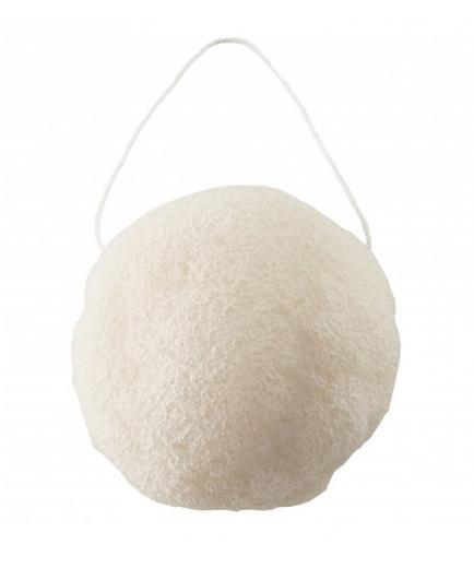 Avril - 100% natural konjac sponge