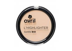 Avril - Powder Highlighter