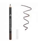 Avril - Brow eye pencil Brun