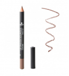 Avril - Brow eye pencil - Châtain Clair