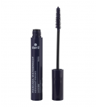 Avril - Eyelash Mascara Waterproof - Marine