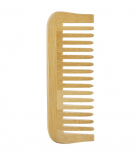 Avril - Wooden comb