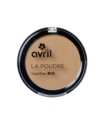 Avril - Tanning Powders Good looking & Contouring Powder - Claire