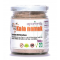 Ayurveda - Black salt of the Himalayas Kala Namak