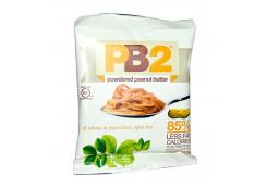PB2 - Powdered Peanut Butter - 24 g