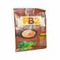 Bell Plantation - PB2 Powdered Peanut Butter Chocolate - 24 g