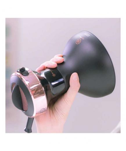 Bellissima - Hot air diffuser dryer My Pro Diffon Ceramic DF1 3000