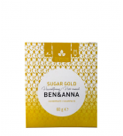 Ben & Anna - Sugarpaste for hair removal - Sugar Gold