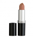 Benecos - Barra de labios Natural - Cream