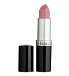 Benecos - Barra de labios Natural - First Love