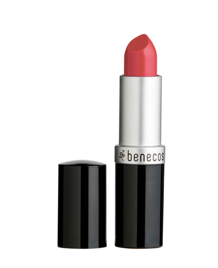 Benecos - Barra de labios Natural - Peach