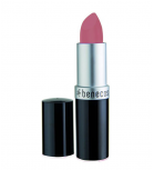 Benecos - Barra de labios Natural - Pink Rose