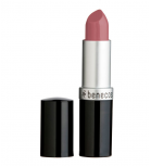 Benecos - Barra de labios Natural - Poppy Red