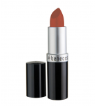 Benecos - Natural Lipstick - Soft Coral