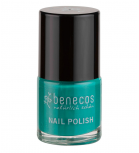 Benecos - Nail Polish - Green Way