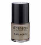 Benecos - Nail Polish - Urban Grey