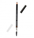 Benecos - Eyebrow Designer Gentle - Brown