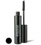 Benecos - Natural Mascara - Deep Black