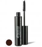 Benecos - Natural Mascara Maximum Volume - Smooth Brown