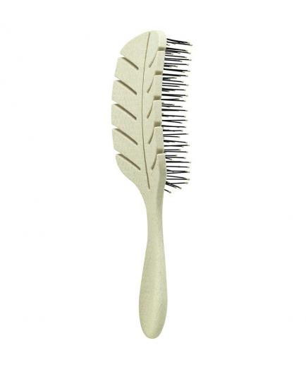 Beter - *Natural Fiber* - Detangling Brush