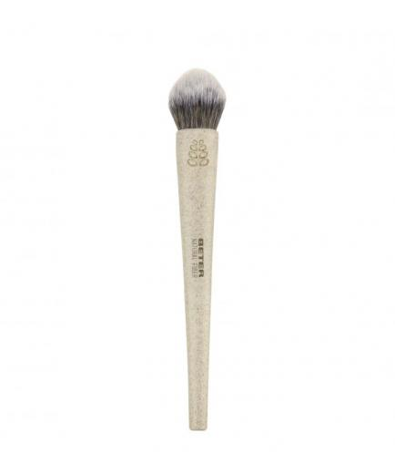 Beter - *Natural Fiber* - Yachiyo Blush Brush