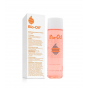 Bio-Oil - Special oil for skin care 125 ml.