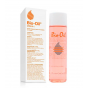 Bio-Oil - Special oil for skin care 200 ml.