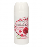 Bio Seasons -  Deodorant Passion Rose