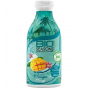 Bio Seasons - Shower Gel Mango