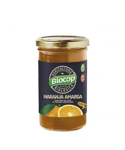 Biocop - Organic Bitter Orange Compote