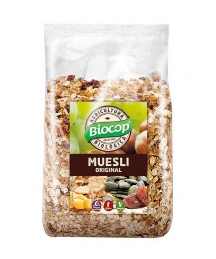 Biocop - Original Muesli 1kg