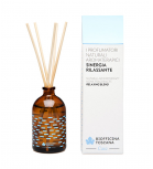 Biofficina Toscana - Home Fragrance Relaxing Blend