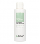 Biofficina Toscana - Purifying shampoo concentrate