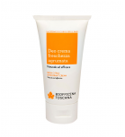 Biofficina Toscana - Deodorant Cream Fresh Citrus