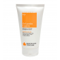Biofficina Toscana - Lighter Legs Gel