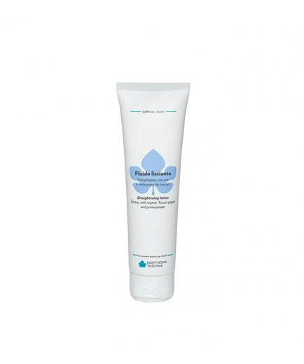 Biofficina Toscana - Straightening Lotion