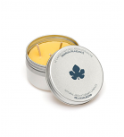 Biofficina Toscana - Relaxing Aromatherapy Candle