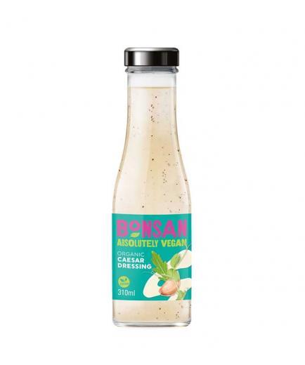 Bonsan - Bio vegan caesar sauce 310ml