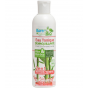 Born to Bio - Makeup Remover Tonic Water Aloe and Bamboo