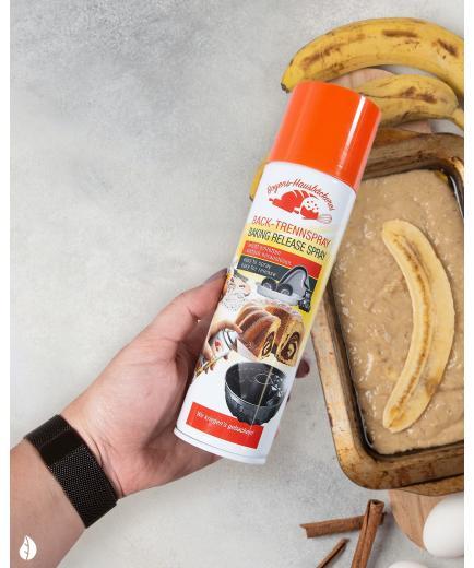 Boyens Caterer - Nonstick Baking Spray