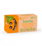 Bredis - Bio Seeds Bread - Flaxseeds and Sunflower