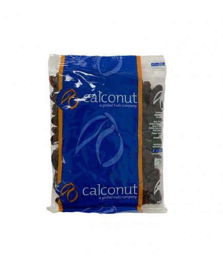 Calconut - Brown raisins 200g