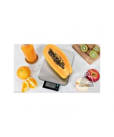 Cecotec - Cook Control 9000 waterproof kitchen scale