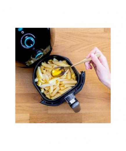Cecotec - Cecofry Compact Rapid Moon Diet Fryer