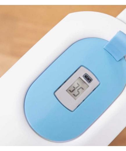 Cecotec - H2ONature 2400 Active Water Purifying Jug