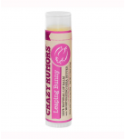 Crazy Rumors - Lip Balm - Leaping Bunny