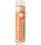 Crazy Rumors - Bálsamo Labial - Orange Creamsicle
